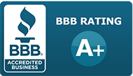 First US Funding BBB Business Review