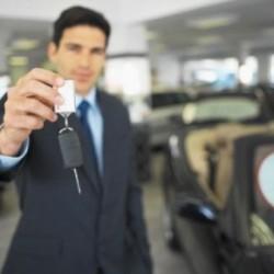 car-dealership-financing