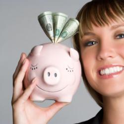 financing-dental-business