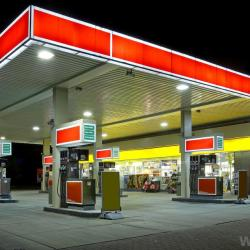 gas-station-financing-2