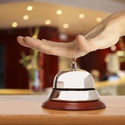 hotel-motel-financing