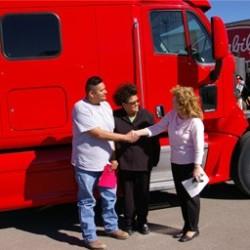 trucking-financing2