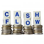 Loan For Temporary Cash Flow
