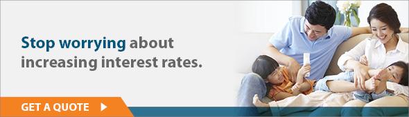 no-worry-interest-rates