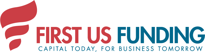 First US Funding